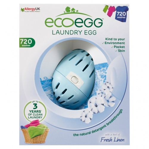 ecoegg-720-wash-fresh-linen