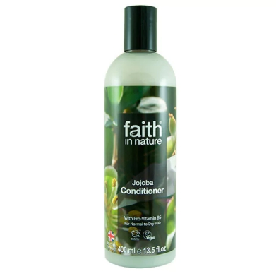 Faith-in-Nature-Jojoba-Conditioner-400ml-710433