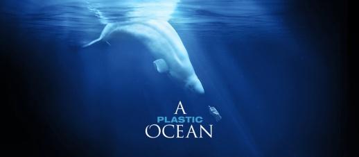plastic-ocean-full